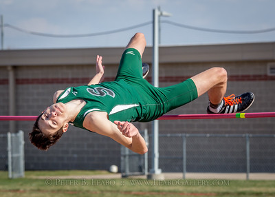 20180330-154659 Falcon Relays - High Jump - Boys-2