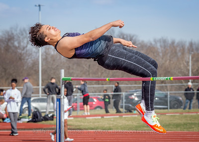 20180330-151628 Falcon Relays - High Jump - Boys