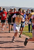 PPRR, Fall Series Race III, Ute Valley Park, Colorado Springs, Colorado