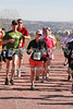 PPRR, Fall Series Race III, Ute Valley Park, Colorado Springs, Colorado