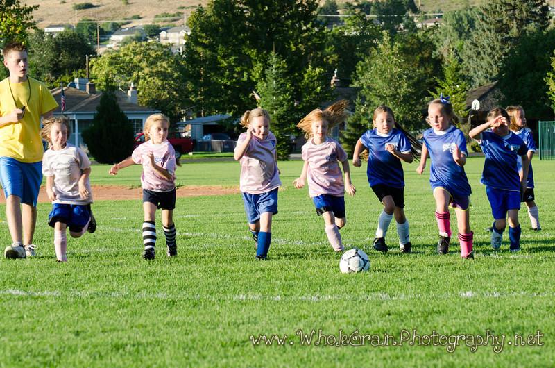 20120905_Soccer_0006