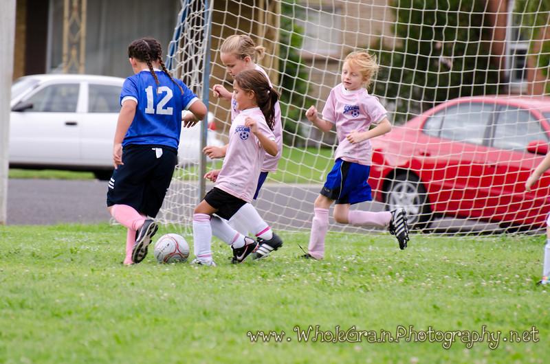 20120822_Soccer_0018