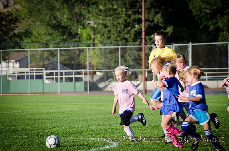 20120905_Soccer_0005