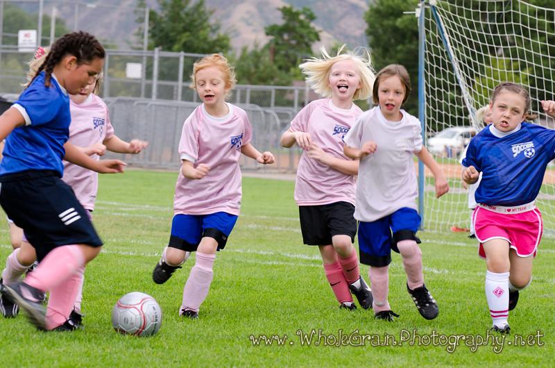 20120822_Soccer_0008