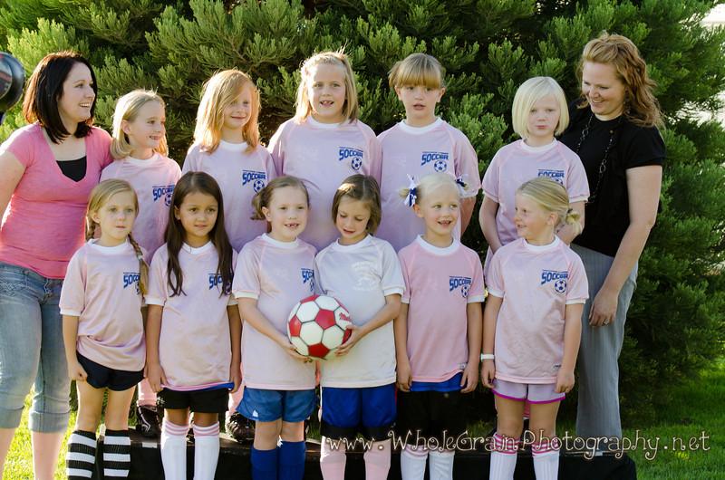 20120905_Soccer_0004