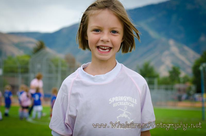 20120822_Soccer_0017