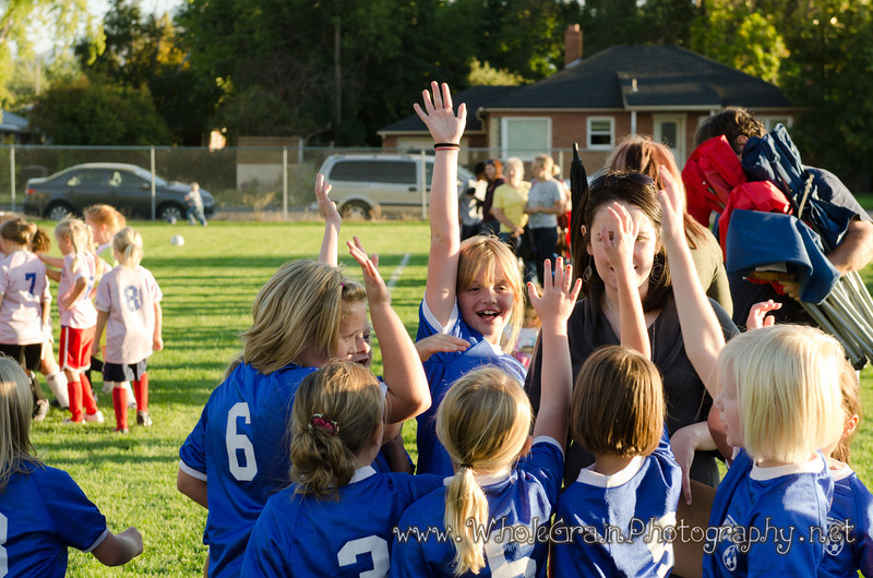 20121003_Soccer_0038