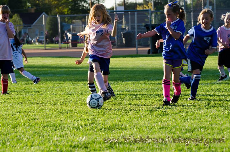 20120905_Soccer_0015
