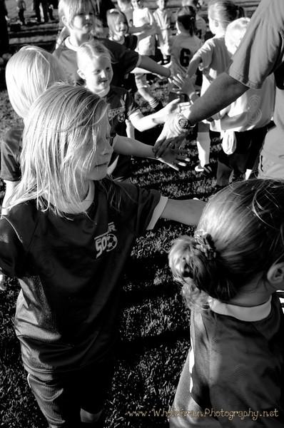 20121003_Soccer_0043