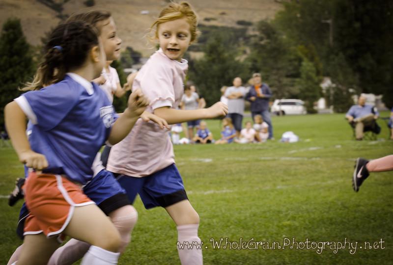 20120822_Soccer_0007