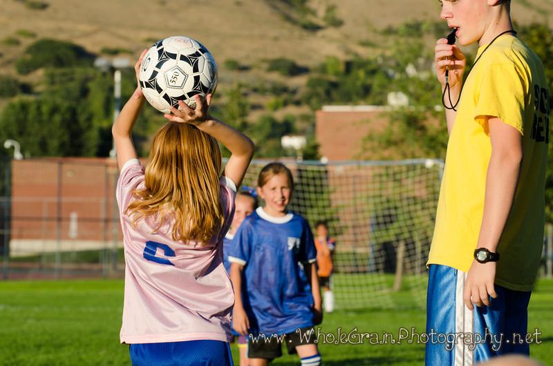 20120905_Soccer_0021