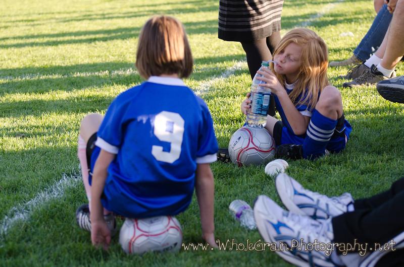 20121003_Soccer_0029