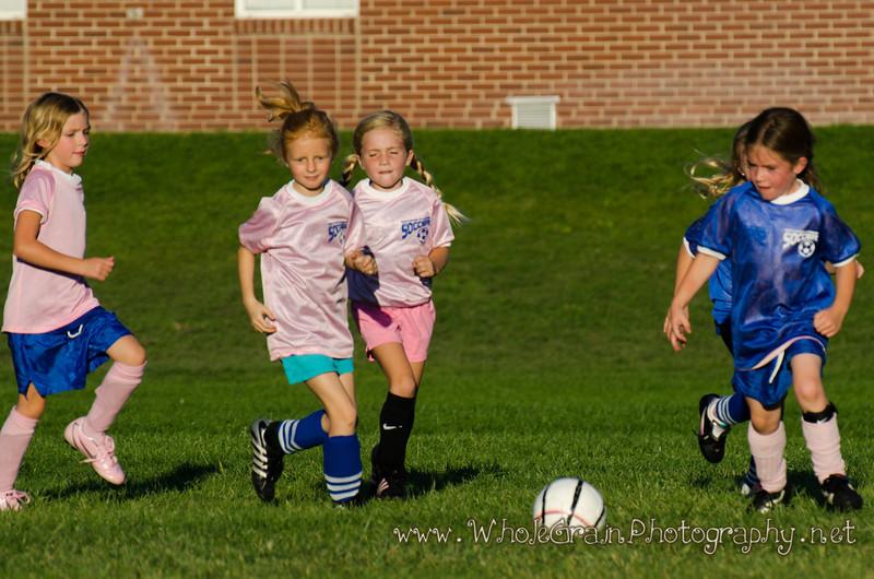 20110928_SoccerSports_0032