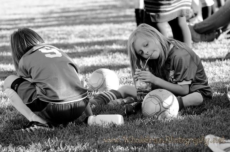 20121003_Soccer_0023