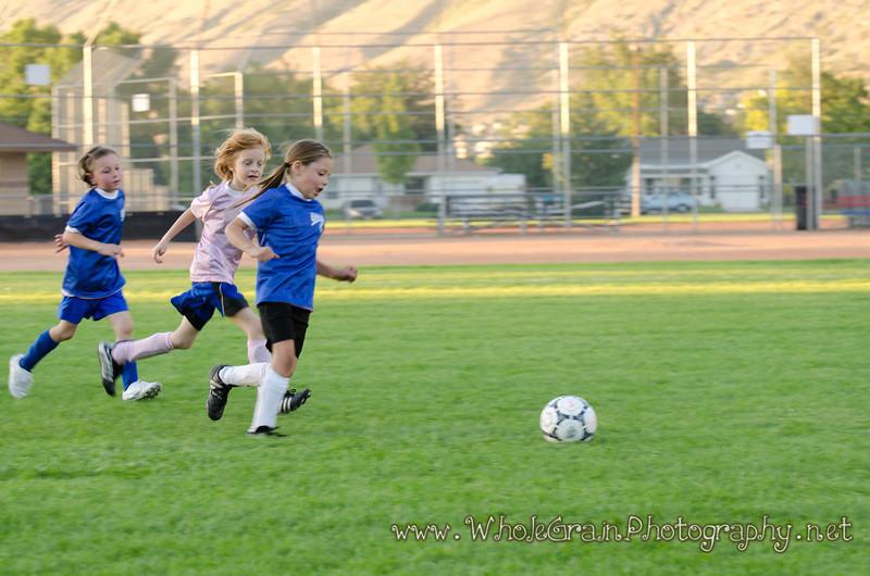20120905_Soccer_0030