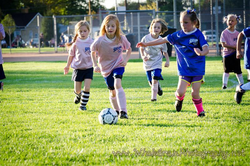20120905_Soccer_0016