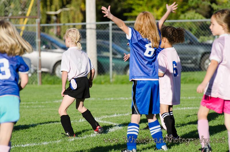 20121003_Soccer_0016