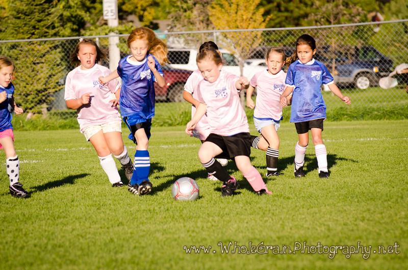 20121003_Soccer_0010