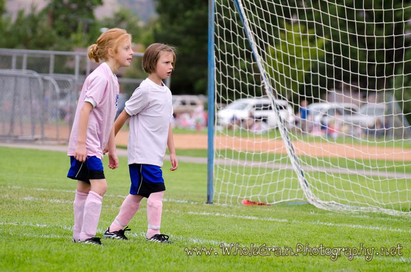 20120822_Soccer_0014