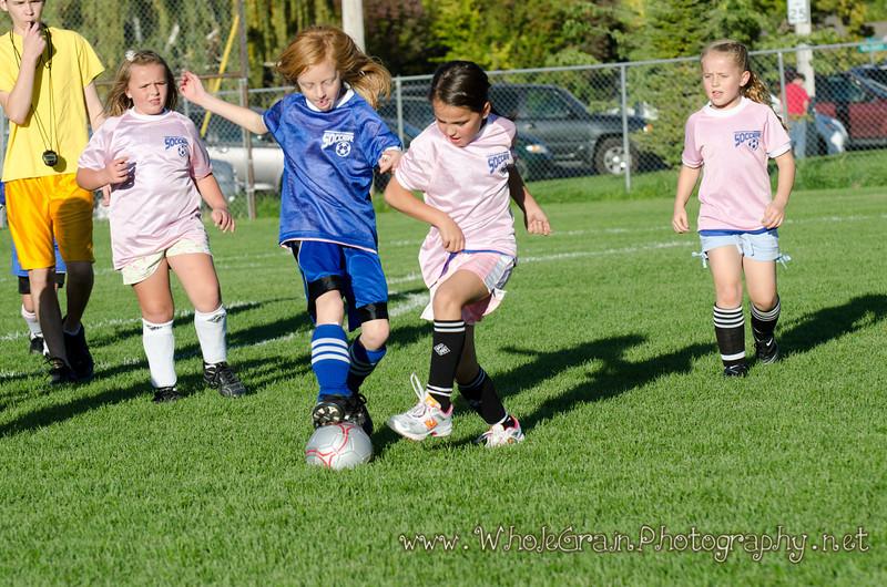 20121003_Soccer_0013