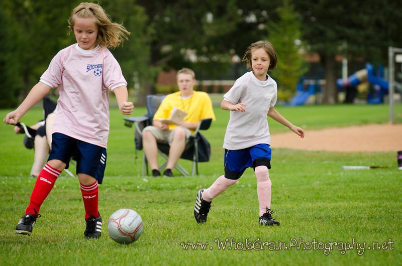 20120822_Soccer_0001