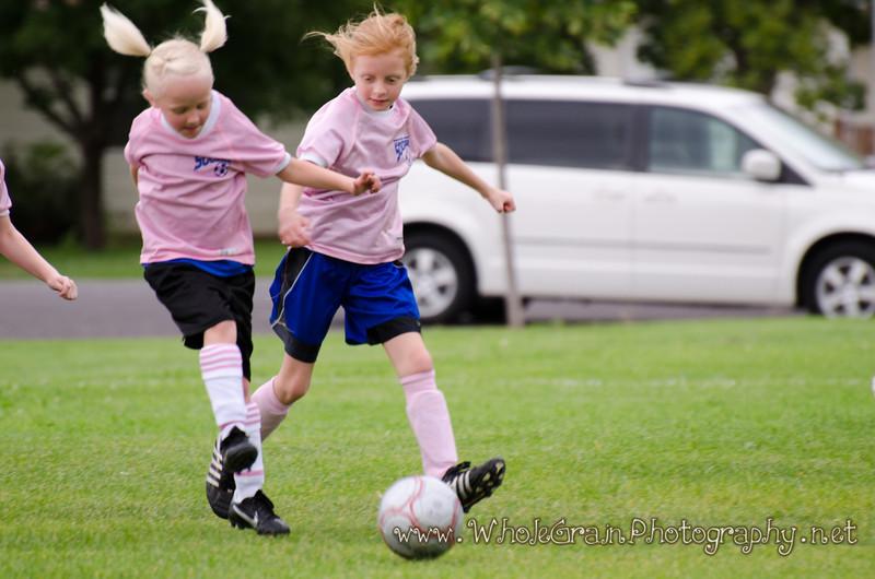 20120822_Soccer_0021