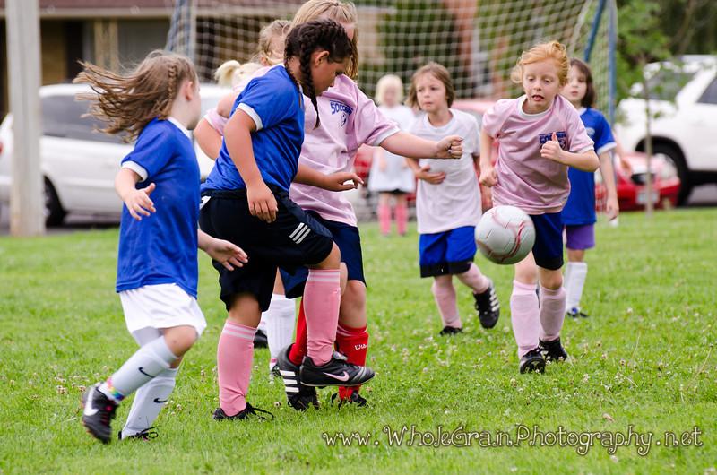 20120822_Soccer_0049