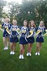 whiteford vars cheer
