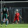 Elkhart vs Concord IHSAA  Boys Sectional Championship Game