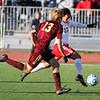 Goshen Boys Soccer wins state