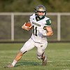 Wawasee vs West Noble