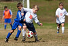Fall Youth Soccer 2009 : 20 galleries with 4588 photos