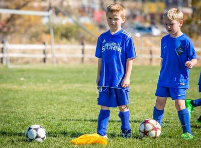 Fall_Soccer_Alex_0845