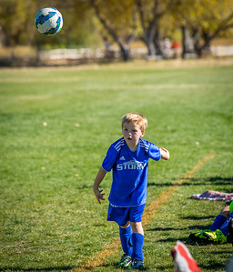 Fall_Soccer_Alex_1036