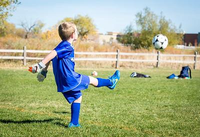 Fall_Soccer_Braden_0811