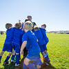 Fall_Soccer_TeamPhoto_Rod_1188