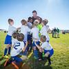 Fall_Soccer_TeamPhoto_Sheridan_1342