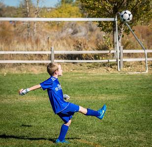 Fall_Soccer_Braden_0891
