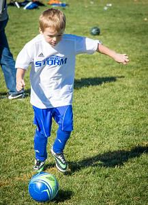 Fall_Soccer_Alex_1219