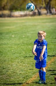 Fall_Soccer_Alex_1035