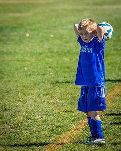 Fall_Soccer_Alex_1034