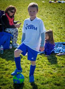 Fall_Soccer_Braden_1243