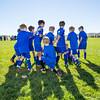 Fall_Soccer_TeamPhoto_Rod_1190