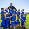 Fall_Soccer_TeamPhoto_Rod_1185