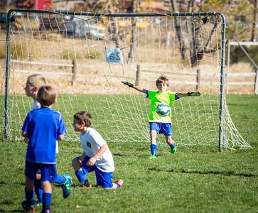 Fall_Soccer_Cameron_1127