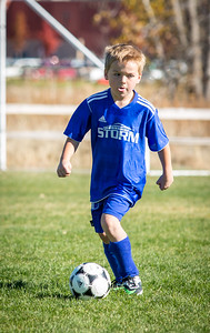 Fall_Soccer_Alex_0848