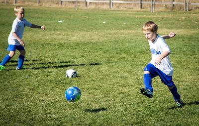 Fall_Soccer_Alex_1215
