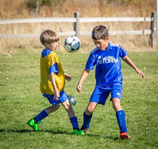 Fall_Soccer_Cameron_0893