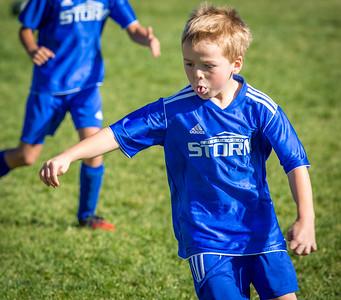 Fall_Soccer_Alex_0895