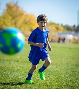 Fall_Soccer_Cameron_0829